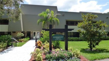 Photo for 36750 US HIGHWAY 19 N #21215, PALM HARBOR, FL 34684 (MLS # U8047712)