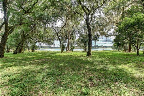 Photo of BIRD DOG LANE, DELAND, FL 32724 (MLS # V4920718)