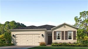 Photo of 12518 EASTPOINTE DRIVE, DADE CITY, FL 33525 (MLS # T3173729)