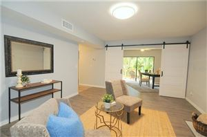 Tiny photo for 56 GULFWINDS DRIVE, PALM HARBOR, FL 34683 (MLS # U8050729)