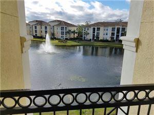 Photo of 1175 LAKE SHADOW CIR #4302, MAITLAND, FL 32751 (MLS # O5556734)
