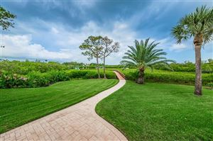 Tiny photo for 672 SOUNDVIEW DRIVE, PALM HARBOR, FL 34683 (MLS # U8013735)