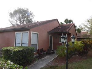 Photo of 652 SAINT JOHNS CT #652, WINTER PARK, FL 32792 (MLS # O5553737)
