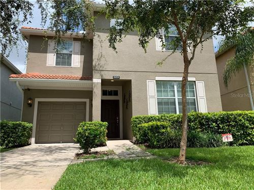 Photo of 8959 CUBAN PALM ROAD, KISSIMMEE, FL 34747 (MLS # O5893738)