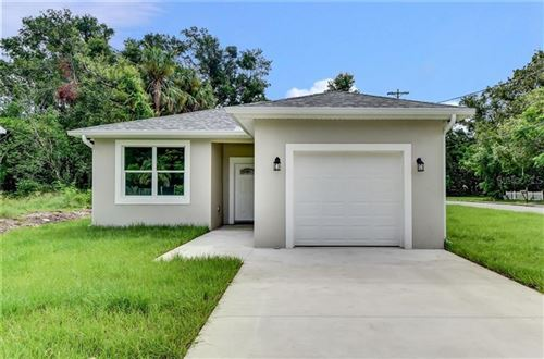 Photo of 443 VOORHIS, DELAND, FL 32720 (MLS # V4914743)
