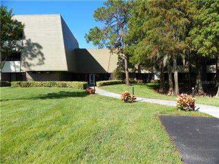 Tiny photo for 36750 US HIGHWAY 19 N #04221, PALM HARBOR, FL 34684 (MLS # U8047745)