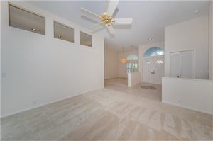 Tiny photo for 4308 ENFIELD COURT, PALM HARBOR, FL 34685 (MLS # U8051748)