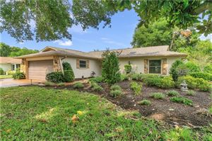 Photo of 18814 WHITEROCK LANE, HUDSON, FL 34667 (MLS # A4438754)