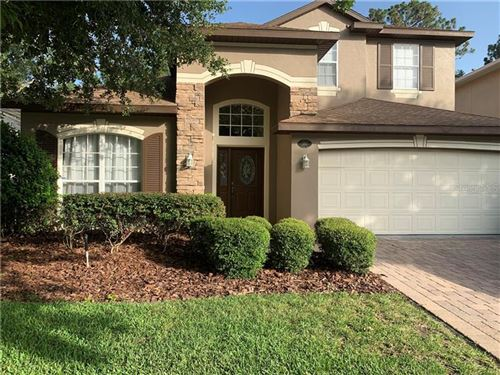 Photo of 170 BIRCHMONT DRIVE, DELAND, FL 32724 (MLS # V4914758)