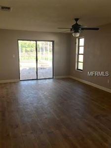 Tiny photo for 2408 INDIAN TRAIL W, PALM HARBOR, FL 34683 (MLS # T3143759)