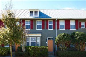 Photo of 4248 NEW BROAD ST #103, ORLANDO, FL 32814 (MLS # O5554760)