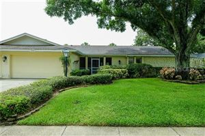 Tiny photo for 3163 HYDE PARK DRIVE, CLEARWATER, FL 33761 (MLS # U8048762)