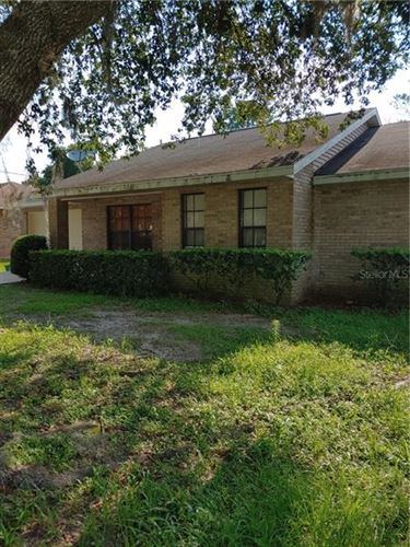 Photo of 1719 WEST PARKWAY, DELAND, FL 32724 (MLS # V4914783)