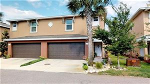 Photo of 1819 SOMMARIE WAY, TARPON SPRINGS, FL 34689 (MLS # T3168791)