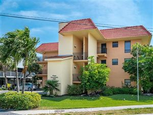Photo of 6005 GULF DRIVE #217, HOLMES BEACH, FL 34217 (MLS # A4433803)