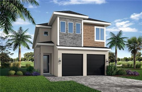 Photo of 7557 EXCITEMENT DRIVE, REUNION, FL 34747 (MLS # O5967803)