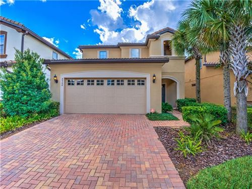 Photo of 8988 RHODES STREET, KISSIMMEE, FL 34747 (MLS # O5898804)