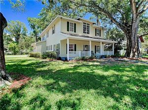 Photo of 2053 BROOKSIDE DRIVE, SAFETY HARBOR, FL 34695 (MLS # O5786806)