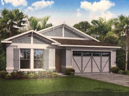 Photo for 2097 PARAGON CIRCLE E, CLEARWATER, FL 33755 (MLS # U8074809)