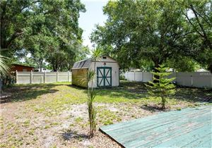 Tiny photo for 2903 OAKLAWN AVENUE, LARGO, FL 33771 (MLS # U8045822)