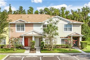 Photo of 30318 ELDERWOOD DRIVE, WESLEY CHAPEL, FL 33543 (MLS # T3187825)