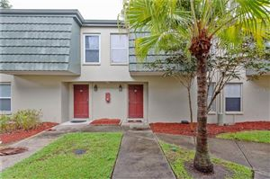 Photo of 1799 N HIGHLAND AVENUE #34, CLEARWATER, FL 33755 (MLS # T3193836)