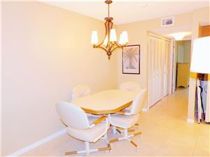 Tiny photo for 204 HAMMOCK PINE BOULEVARD #204, CLEARWATER, FL 33761 (MLS # U8054836)