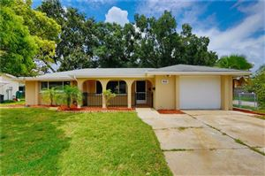 Photo of 7603 CUMBER DRIVE, NEW PORT RICHEY, FL 34653 (MLS # T3192859)
