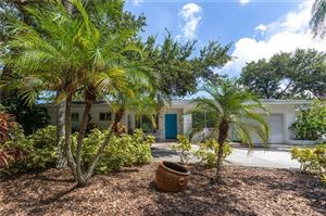 Photo of 8251 27TH AVENUE N, ST PETERSBURG, FL 33710 (MLS # U8055862)