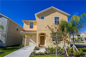 Photo of 2956 BEACH PALM ROAD, KISSIMMEE, FL 34747 (MLS # O5812864)