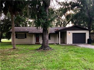 Photo of 1101 N PENNSYLVANIA AVENUE, PLANT CITY, FL 33563 (MLS # T3185869)