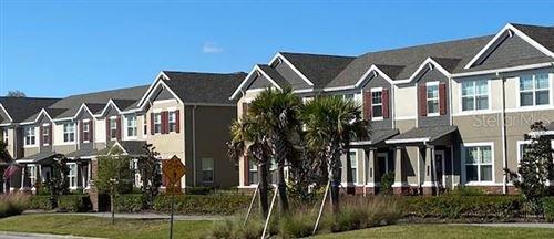 Photo of 687 E PLANT STREET, WINTER GARDEN, FL 34787 (MLS # T3277880)