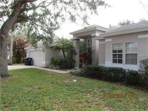 Photo of 1343 PLEASANTRIDGE PL, ORLANDO, FL 32835 (MLS # O5559893)