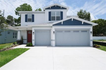 Photo for 2091 PARAGON CIRCLE E, CLEARWATER, FL 33755 (MLS # U8074923)