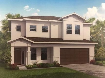 Photo for 2085 PARAGON CIRCLE E, CLEARWATER, FL 33755 (MLS # U8074928)