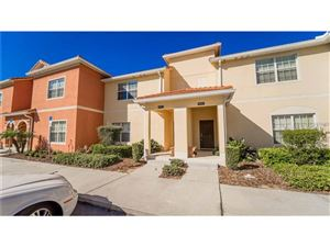 Photo of 8843 CANDY PALM ROAD, KISSIMMEE, FL 34747 (MLS # O5544931)