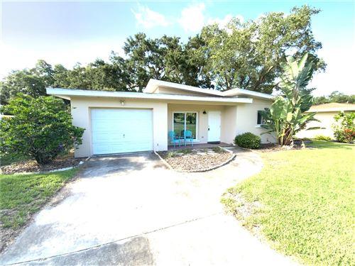 Photo of 909 PALM BOULEVARD, DUNEDIN, FL 34698 (MLS # T3321952)