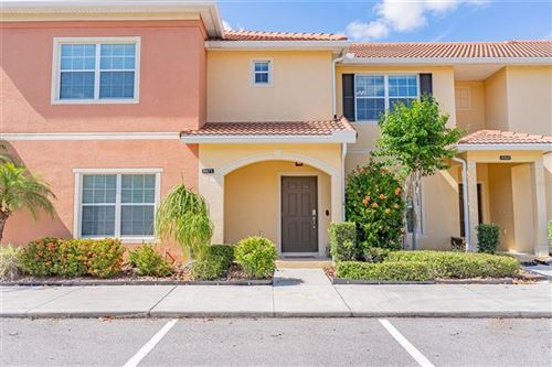 Photo of 8971 CAT PALM ROAD, KISSIMMEE, FL 34747 (MLS # S5049954)