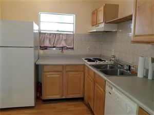 Tiny photo for 2625 STATE ROAD 590 #2622, CLEARWATER, FL 33759 (MLS # U8053960)