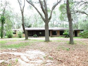 Photo of 5322 MILEY RD, PLANT CITY, FL 33565 (MLS # T2888972)