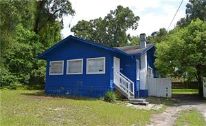 Photo of 912 E CAROLINA AVENUE, DELAND, FL 32724 (MLS # O5805974)