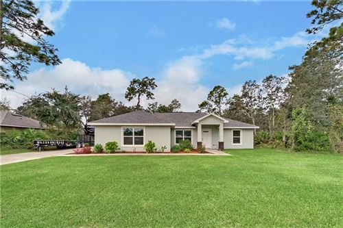 Photo of 1032 9TH AVENUE, DELAND, FL 32724 (MLS # V4915976)