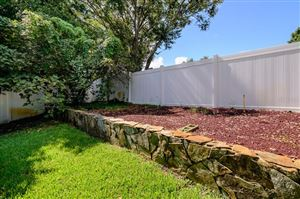 Tiny photo for 2880 OAK CREEK LANE, PALM HARBOR, FL 34684 (MLS # U8054985)