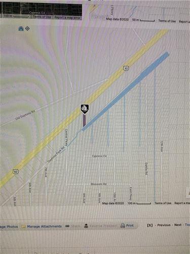 Photo of E INTL SPEEDWAY BOULEVARD, DELAND, FL 32724 (MLS # V4911987)
