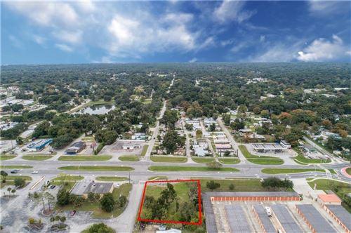 Photo of 1097 S WOODLAND BOULEVARD, DELAND, FL 32720 (MLS # O5827992)