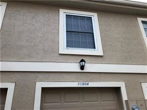 Photo of 11854 RAINTREE DRIVE, TEMPLE TERRACE, FL 33617 (MLS # T3189992)