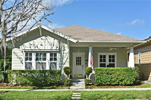 Photo of 924 PAWSTAND ROAD, CELEBRATION, FL 34747 (MLS # S5046996)