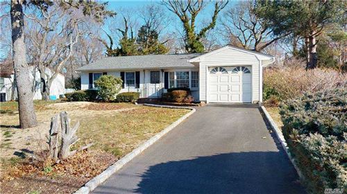 Photo of 45 Rose Place, Selden, NY 11784 (MLS # 3283060)