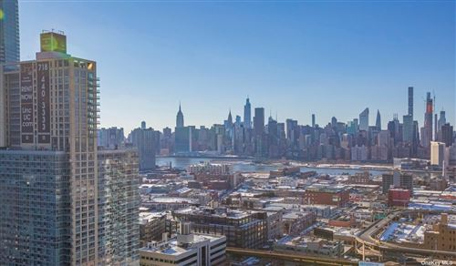 Photo of 2717 42nd Rd #12F, Long Island City, NY 11101 (MLS # 3354240)
