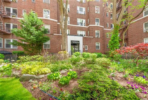Photo of 69-09 108th Street #112, Forest Hills, NY 11375 (MLS # 3311307)